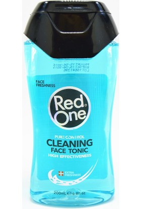 Redone Fresh Tonik Yüz 200Ml