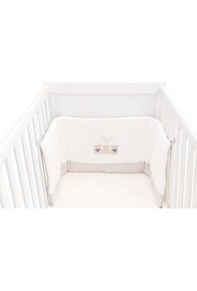 Sun Baby Premium Yatak Koruyucu
