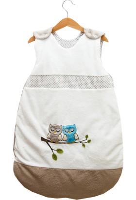 Sun Baby Premium Uyku Tulumu