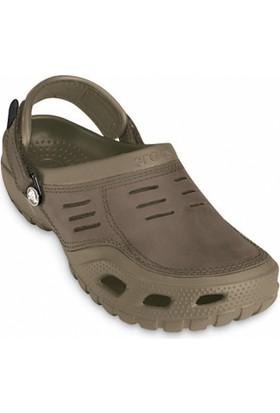 Crocs Yukon Sport Erkek Terlik 10931-24R.