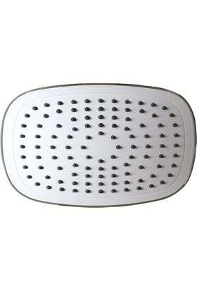 Creavit Duş Başlığı