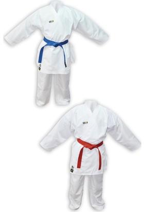 Kihon Karate Elbisesi İpon