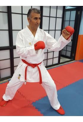 Kihon Karate Elbisesi Atak Wkf