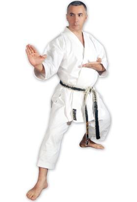 Kihon Karate Elbisesi Bunkai