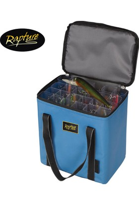 Rapture Wtp Jig Hard Case