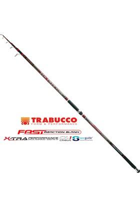 Trabucco Locusta Xt Serisi 420Cm Olta Kamışı