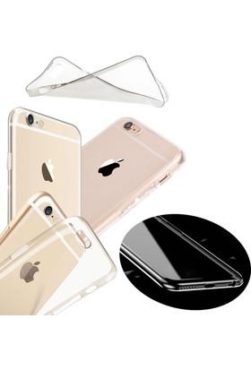 Spada iPhone 7 0.3mm Spada Kılıf