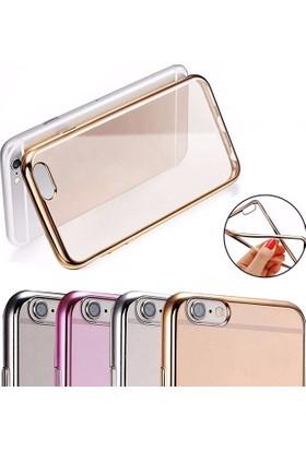 Safir Silikon iPhone 7 Safir Silikon Kılıf