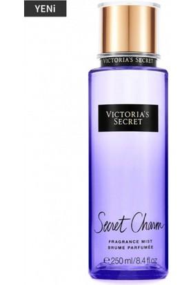 Victoria'S Secret 250 Ml Body Mist Secret Charm