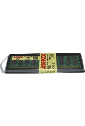ASROX 4GB DDR2 800 Mhz AMD Masaüstü Pc Ram
