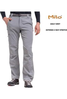 Milo Juuly Grey Pantalon