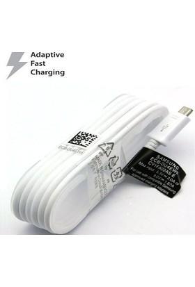 Ntrlgsm Samsung Note 2 3 4 5 S6 S7 S6-S7 Edge Hızlı Şarj Kablo