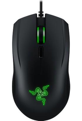 Razer Abyssus V2 EU Oyuncu Mouse 22.0212