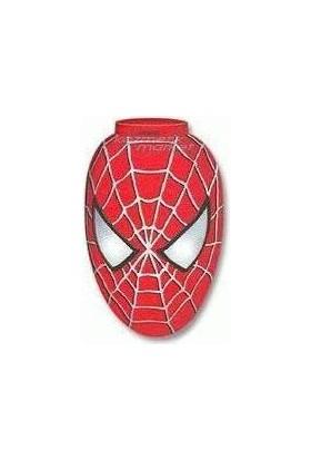 Spiderman 3 Vücut Şampuanı 350 ml