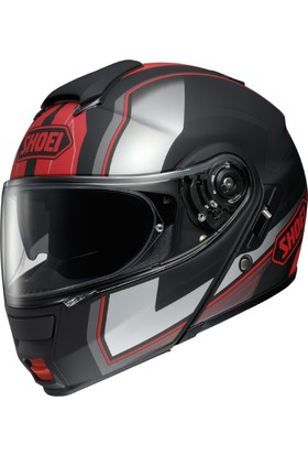 Shoeı Neotec İmminent Tc-1 Kask L