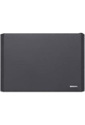 """Sony Vaıo Vgp-Cks4/B 13,3"""" Notebook Kılıfı"""
