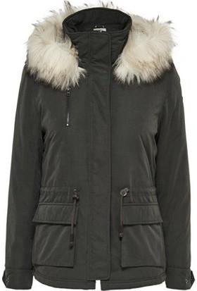 Only Parka Onlstarlight Fur 15118859-PEA