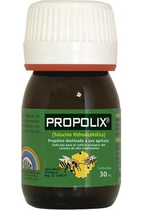 Trabe Propolix 30 Ml
