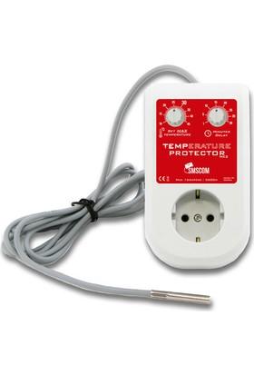 Smscom Tempprotector Mk2