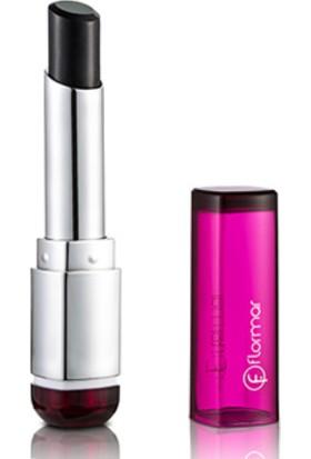 Flormar Delicious Lipstick Stylo DS16