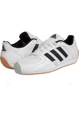 Adidas Eskrim Ayakkabısı En Garde