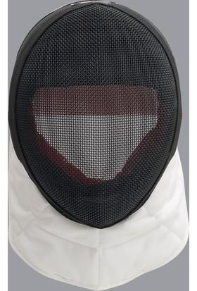 JL JL Epe Maske