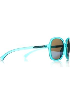 Calvin Klein Ck 754 418 Kadın Güneş Gözlüğü