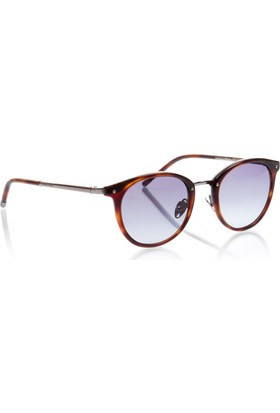Carven Crv 5003 E113 Kadın Güneş Gözlüğü