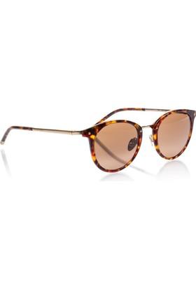 Carven Crv 5003 E086 Kadın Güneş Gözlüğü