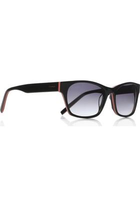 Esprit Esp 17858 531 Unisex Güneş Gözlüğü