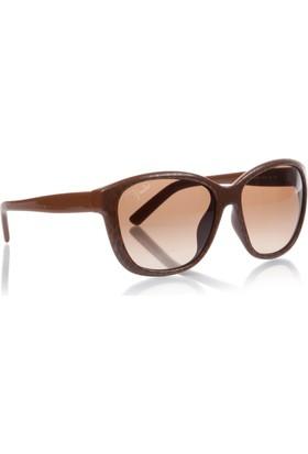 Emilio Pucci Ep 738s 204 Kadın Güneş Gözlüğü