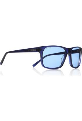 Esprit Esp 17865 507 Erkek Güneş Gözlüğü