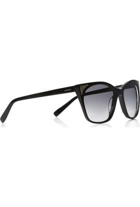 Esprit Esp 17874 538 Kadın Güneş Gözlüğü