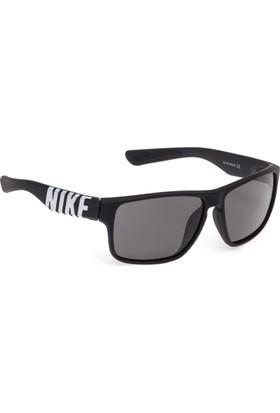 Nike Ev Mojo 0784 018 403 Erkek Güneş Gözlüğü