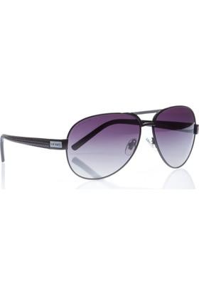 Infiniti Design Id 3998 290s Erkek Güneş Gözlüğü