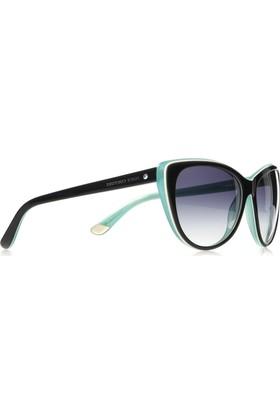 Juicy Couture Juc 538/s Gnybb Kadın Güneş Gözlüğü
