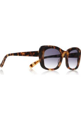 Massada Msd 3130 C Tt Kadın Güneş Gözlüğü