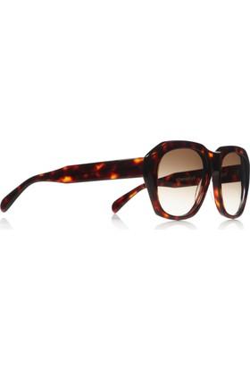 Massada Msd 2955 132 Kadın Güneş Gözlüğü