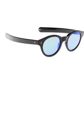 Massada Msd 3128 B-y Unisex Güneş Gözlüğü