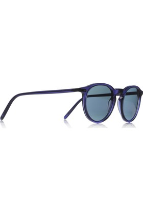 Massada Msd 3155 C Bls Kadın Güneş Gözlüğü