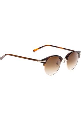Massada Msd 8009 Bh Unisex Güneş Gözlüğü