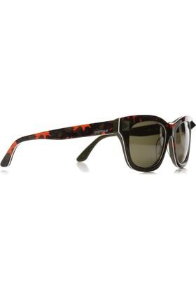 Valentino Val 670/s 800 Kadın Güneş Gözlüğü