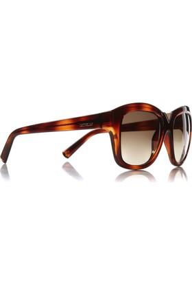 Valentino Val 664/s 209 Kadın Güneş Gözlüğü