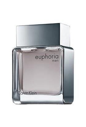 Calvin Klein Euphoria Homme Edt 100Ml - Erkek Parfüm