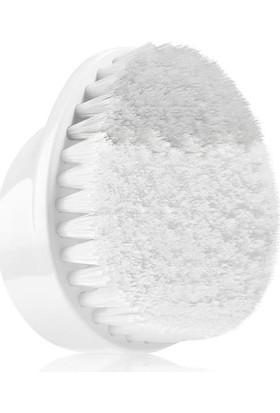 Clinique Ekstra Hassas Yüz Temizleme Fırçası Başlığı
