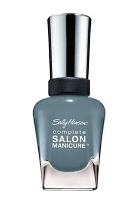 Sally Hansen Complete Salon Manicure Oje - 37 Gray By Gray