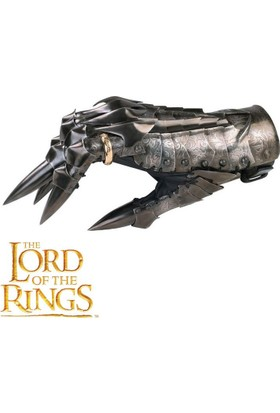 United Cutlery Lord Of The Rings Gauntlet Of Sauron