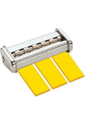 ImperiaT.5 Lasagnette Makarna Bıçağı (12 mm.)