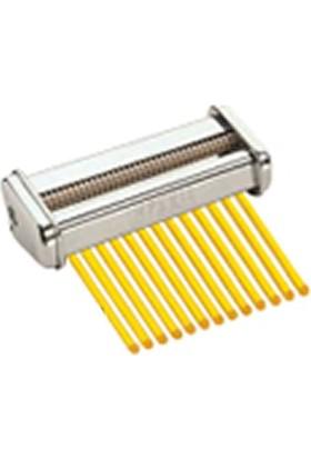 ImperiaT.S Spaghetti Makarna Bıçağı (2 mm.)