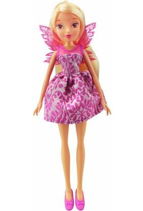 Wınx Thynıx Fairy Miss Stella